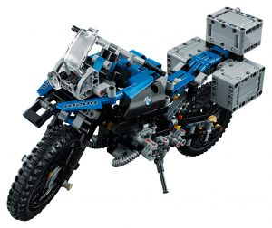 lego-technic-bmw-r-1200gs-adventure-42063-front