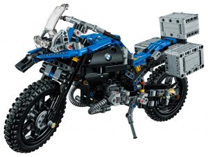 lego-technic-bmw-r-1200gs-adventure-42063-logo