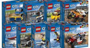 nouveautes-lego-city-2017-second-round